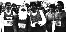 1989 Holiday 4 Miler